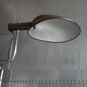 Fagerhults Viktor retro bureaulamp