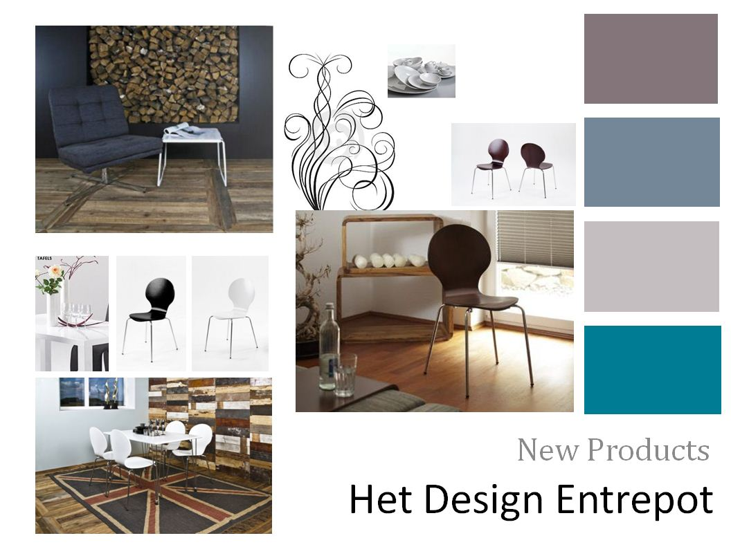 Design thuiskantoor : Thuiskantoor meubelen kopen wholesale lederen meubels