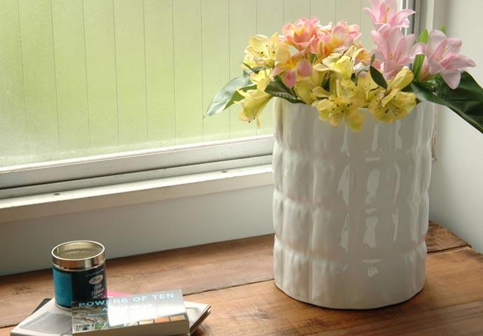 Onze tips voor vazen in je interieur