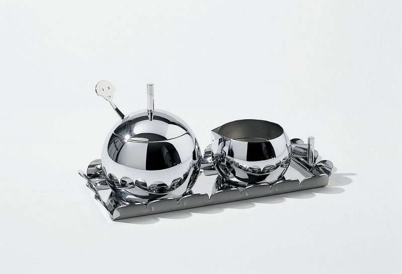 Alessi Anna Roomset AM19