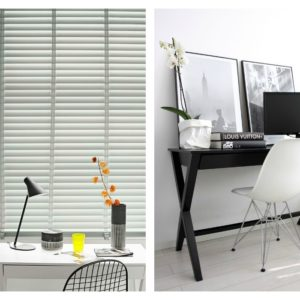 restyle your office