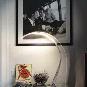 Kartell Taj bureaulamp